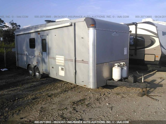 click here to view 2005 ROADMASTER 8524TA3FB at IBIDSAFELY
