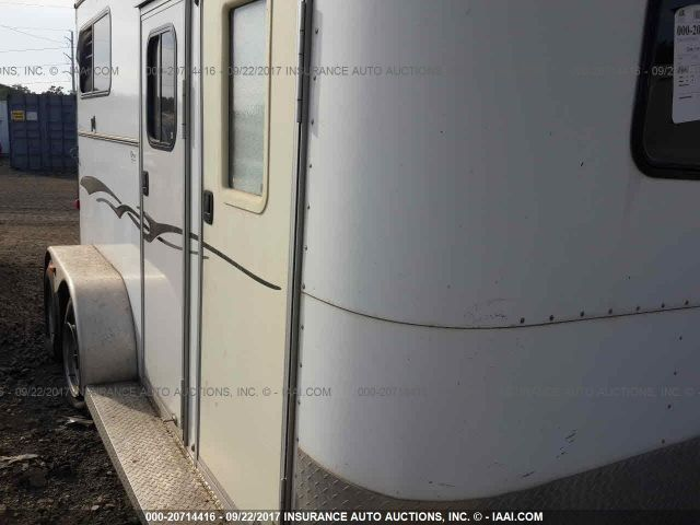 click here to view 2006 ADAM HORSETRAILER at IBIDSAFELY