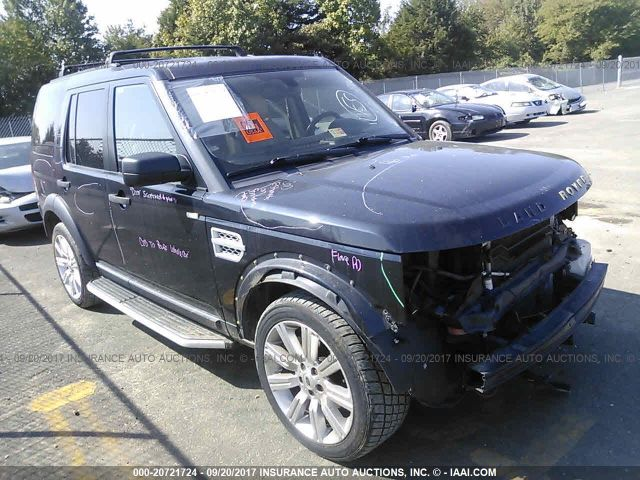 click here to view 2005 LAND ROVER LR3 at IBIDSAFELY