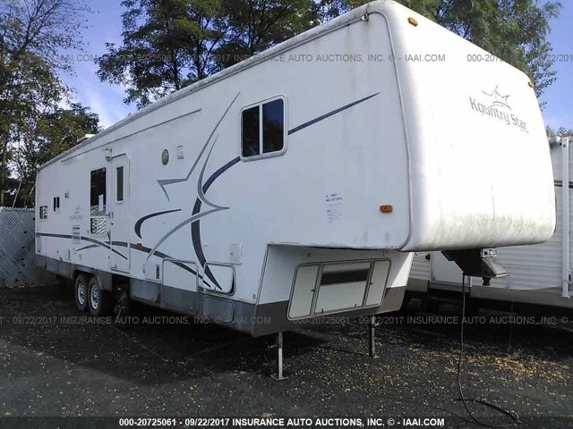 click here to view 2002 NEWMAR COUNTRY STAR at IBIDSAFELY
