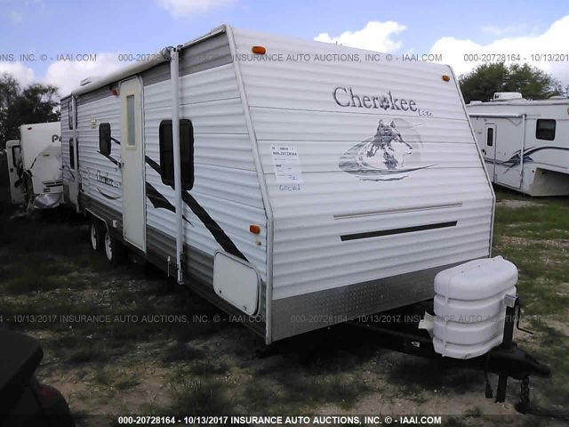 click here to view 2006 CHEROKEE LITE 28A at IBIDSAFELY