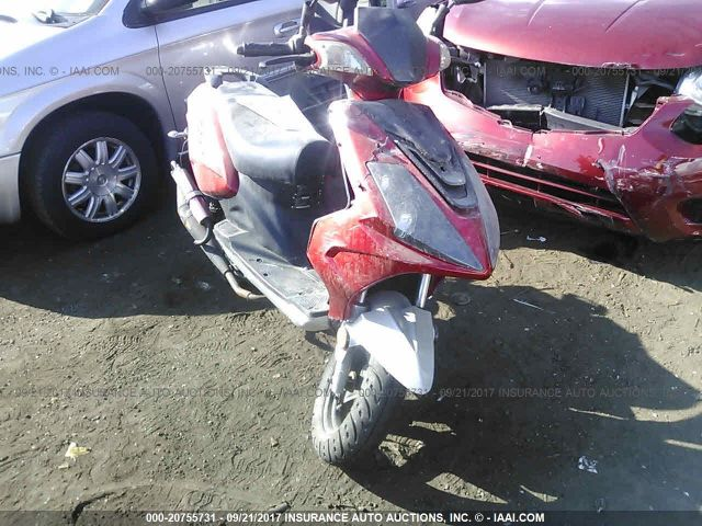 click here to view 2014 TAO TAO 50CC at IBIDSAFELY