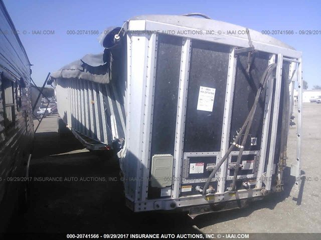 click here to view 2008 AULICK TRAILER at IBIDSAFELY