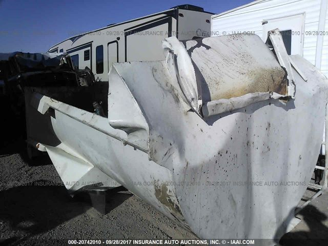 click here to view 1992 PETERBILT 379 at IBIDSAFELY