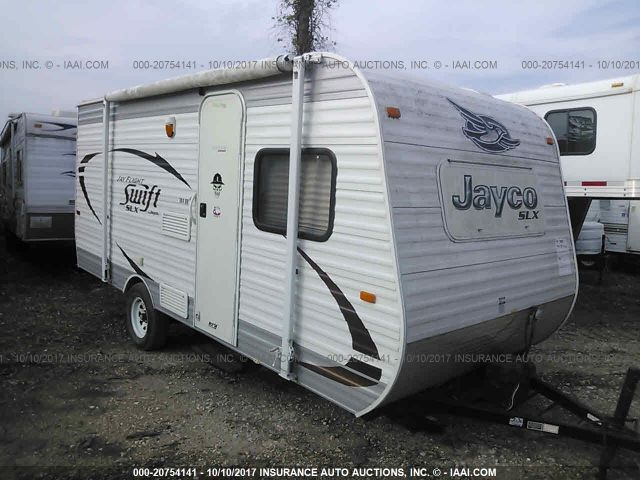 click here to view 2014 JAYCOINC JFLIS184BH at IBIDSAFELY