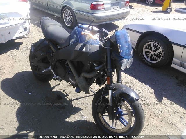 click here to view 2009 Buell LIGHTNING at IBIDSAFELY