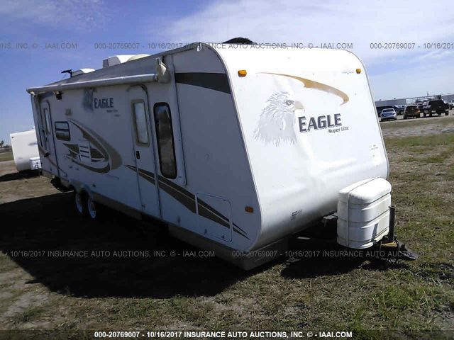 click here to view 2009 JAYCOINC EGL308RLS at IBIDSAFELY