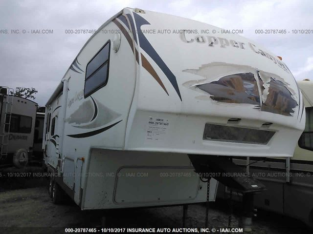click here to view 2009 KEYSTONE SPRINTER OTHER at IBIDSAFELY