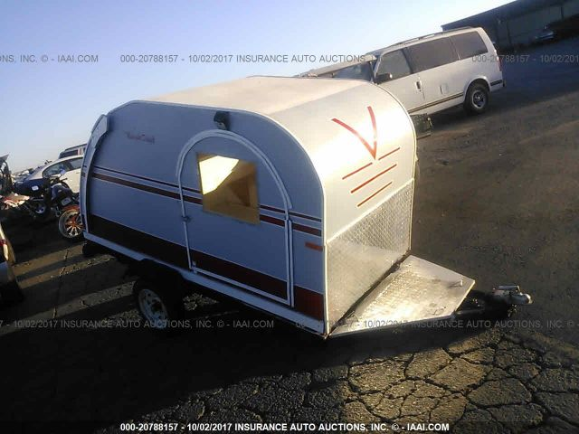 click here to view 2014 CHANGZHOU TRAILER at IBIDSAFELY