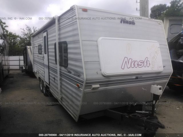 click here to view 2004 NASH 25R at IBIDSAFELY