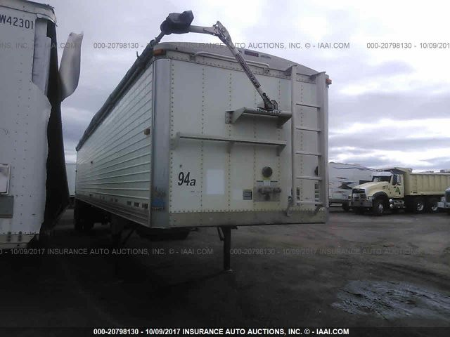 click here to view 2006 TIMPTE 40