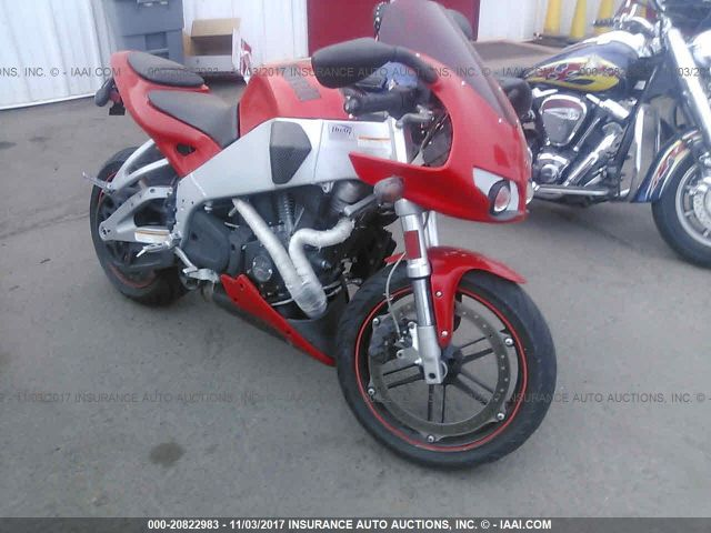 click here to view 2007 Buell Firebolt at IBIDSAFELY