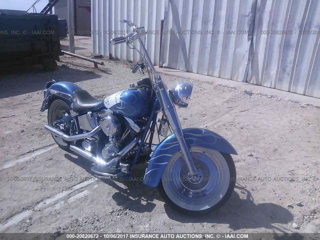 click here to view 2001 KRAFTEC MOTORCYCLE at IBIDSAFELY