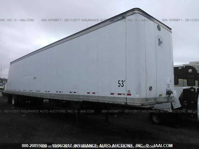 click here to view 1999 GREAT DANE TRAILERS VAN at IBIDSAFELY