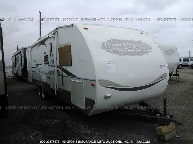click here to view 2006 OUTBACK CT at IBIDSAFELY