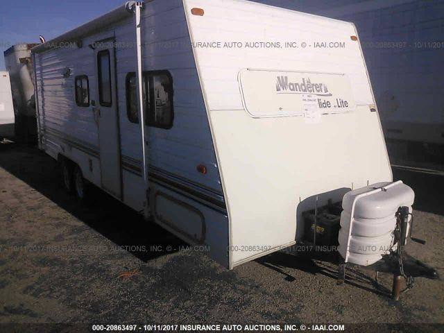 click here to view 2002 WANDERER 236MS at IBIDSAFELY