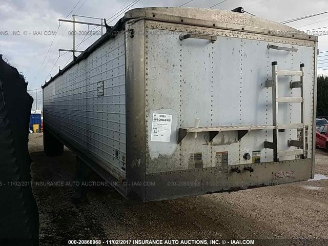 click here to view 2002 WILSON TRAILER CO GRAIN at IBIDSAFELY