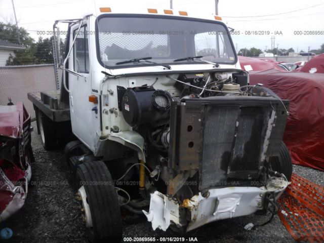 click here to view 1995 INTERNATIONAL 4700 at IBIDSAFELY