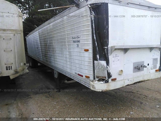 click here to view 1986 TIMPTE GRAIN at IBIDSAFELY