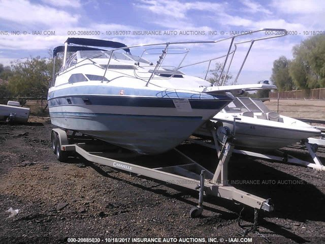 click here to view 1988 BAYLINER OTHER at IBIDSAFELY