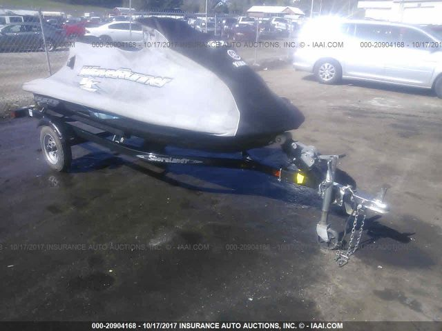 click here to view 2013 SHORE LANDER PERSONAL WATERCRAFT at IBIDSAFELY