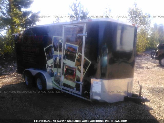 click here to view 2013 CONTINENTAL TRAILER at IBIDSAFELY