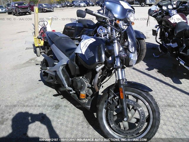 click here to view 2006 BUELL BLAST at IBIDSAFELY