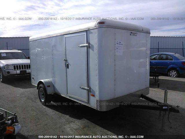 click here to view 2005 PACE TRAILER at IBIDSAFELY