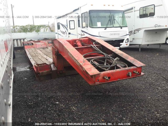 click here to view 1997 EAGER BEAVER LOWBED at IBIDSAFELY