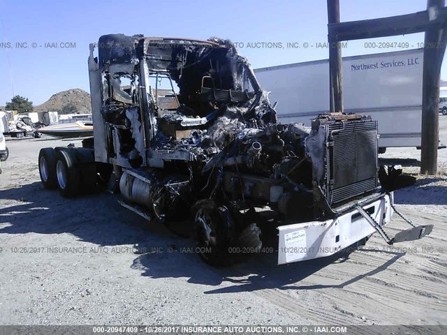 click here to view 2010 KENWORTH T800 at IBIDSAFELY