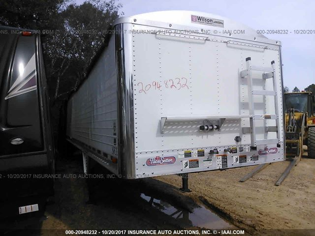 click here to view 2012 WILSON TRAILER CO HOPPER at IBIDSAFELY
