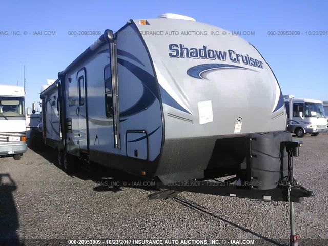 click here to view 2015 SHADOW CRUISER OTHER at IBIDSAFELY