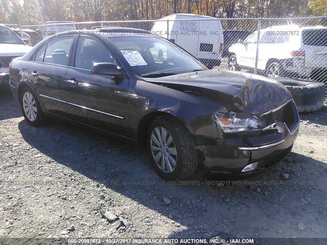 Car Auctions Ny >> Public Car Auctions In Syracuse Ny 13039 Sca