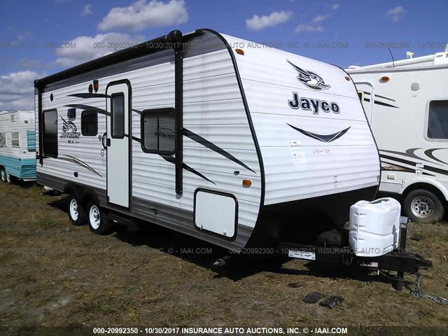 click here to view 2016 JAYCOINC JFLT212QBW at IBIDSAFELY