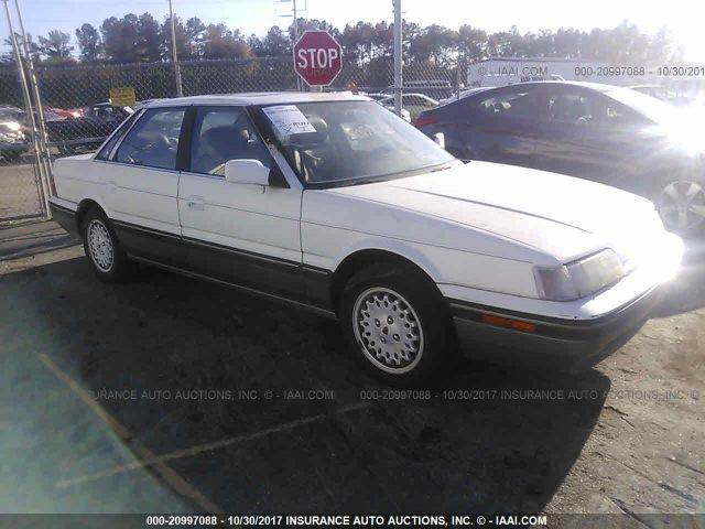 click here to view 1991 STERLING 827 at IBIDSAFELY