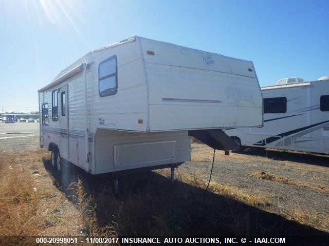click here to view 1994 TERRY 5TH WHEEL at IBIDSAFELY