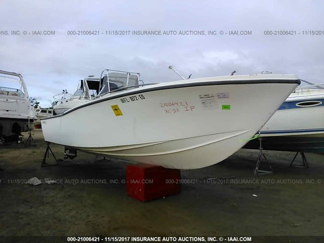 click here to view 1982 MAKO OTHER at IBIDSAFELY