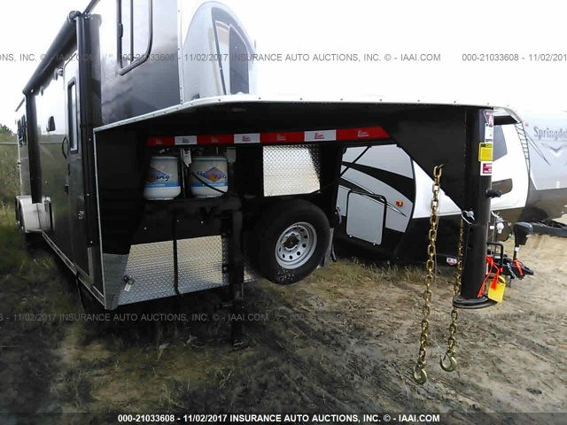 click here to view 2018 BISON HORSE TRAILER at IBIDSAFELY