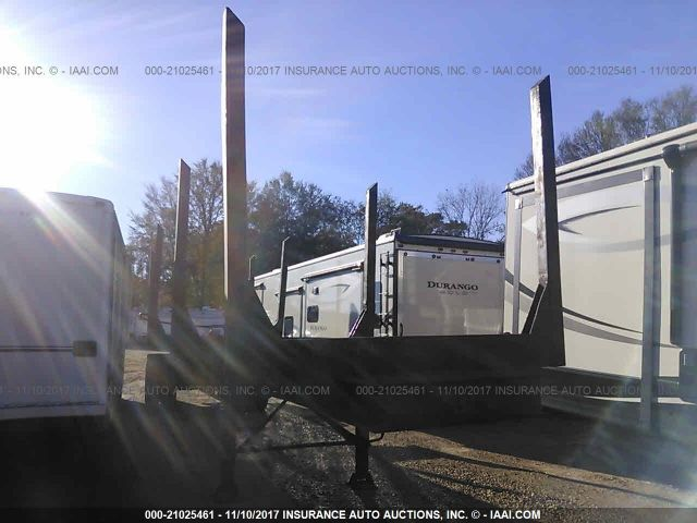 click here to view 2010 MAGNOLIA LOG TRAILER at IBIDSAFELY