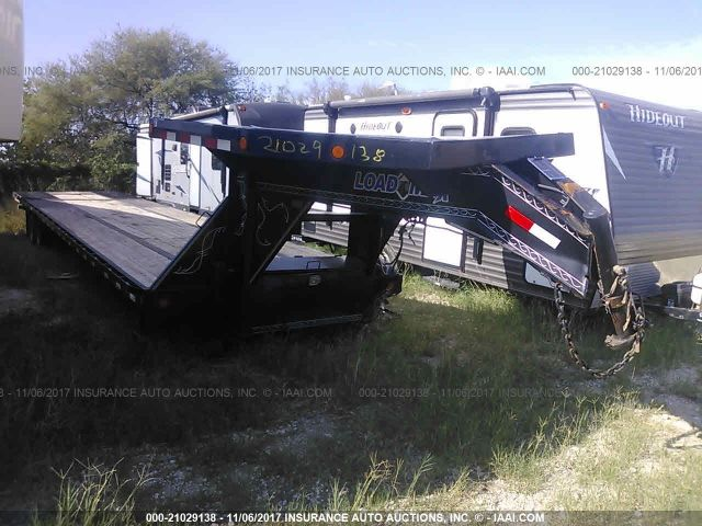 click here to view 2014 LOAD TRAIL FLATBED at IBIDSAFELY