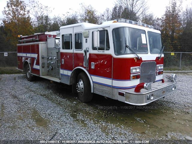 click here to view 1997 KOVATCH FIRETRUCK at IBIDSAFELY