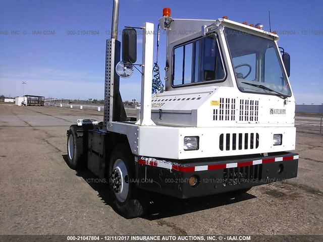 click here to view 2012 KALMAR OTTAWA 4X2 at IBIDSAFELY