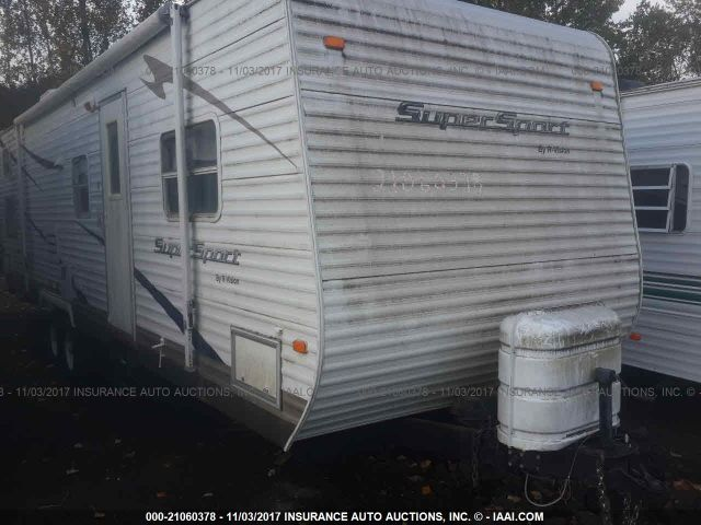 click here to view 2009 RVIS TRAVEL TRAILER at IBIDSAFELY