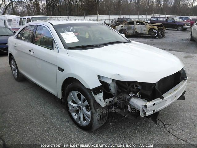 Iaa Dealer Insurance Auto Auctions