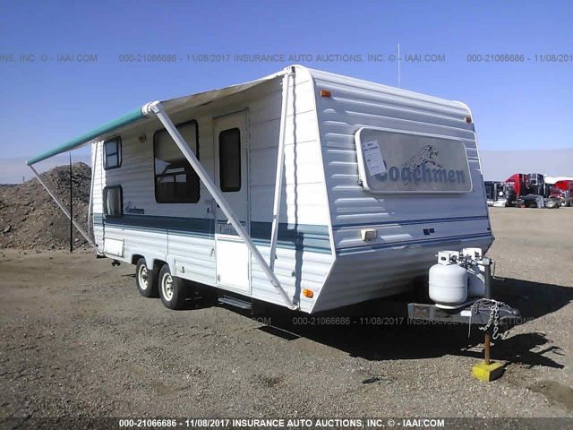 click here to view 1996 COACHMAN 230 BH at IBIDSAFELY