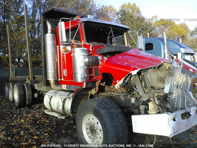 click here to view 2000 KENWORTH T800 at IBIDSAFELY