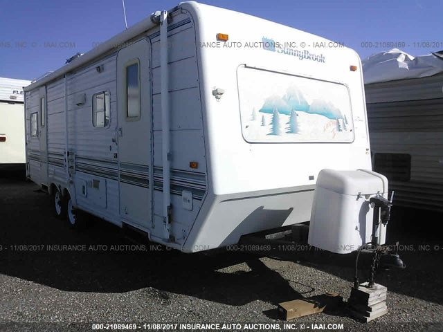 click here to view 1997 SUNNYBROOK N/A at IBIDSAFELY
