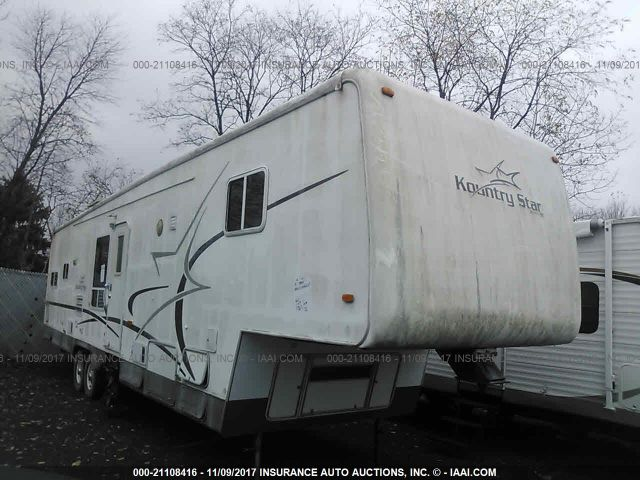 click here to view 2002 NEWMAR KOUNTRY STAR at IBIDSAFELY