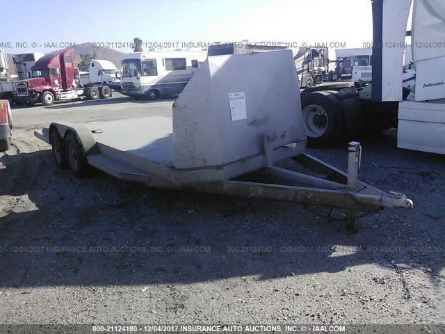 click here to view 2012 ROADCLIPPER TRAILER at IBIDSAFELY