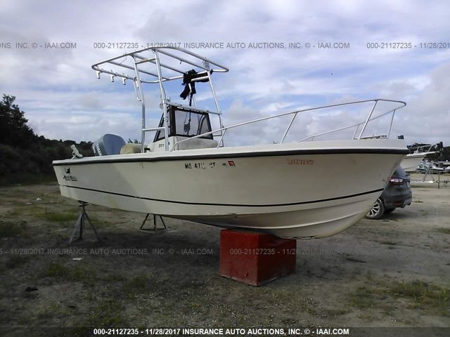click here to view 1999 MAKO OTHER at IBIDSAFELY